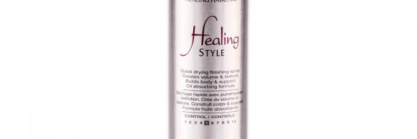 Lanza Dry Texture Spray