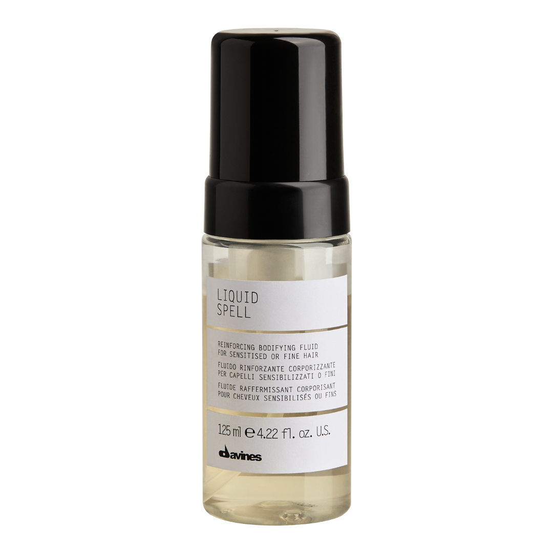davines artnr 51930 LIQUID SPELL 125ml
