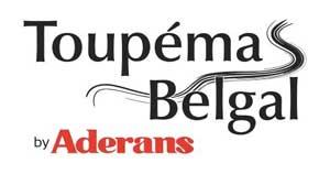 toupemas_belgal_logo_300px